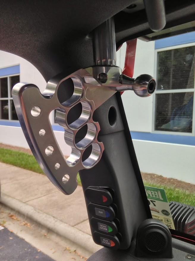 Carolina Metal Masters Door Handles Interesting Door