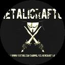 Metalicraft 04