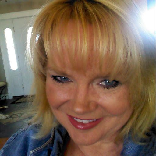 Cindy Bickford
