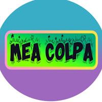 Εικόνα προφίλ του/της Mea Colpa