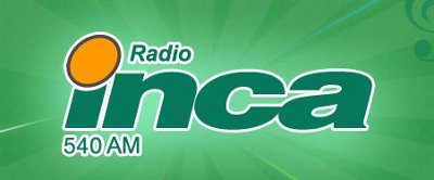 REFERENCIA │ Radio Inca