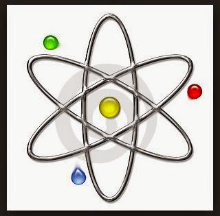 Atomic Tattoos