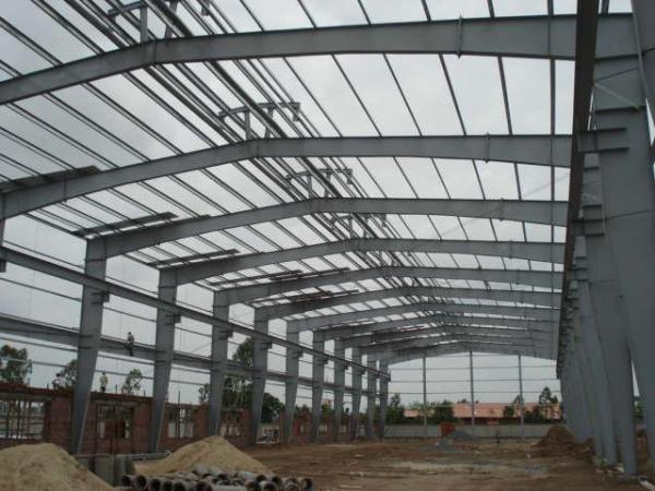 Đơn hàng xây dựng kết cấu thép cần 6 nam thực tập sinh làm việc tại Kanagawa Nhật Bản tháng 04/2017