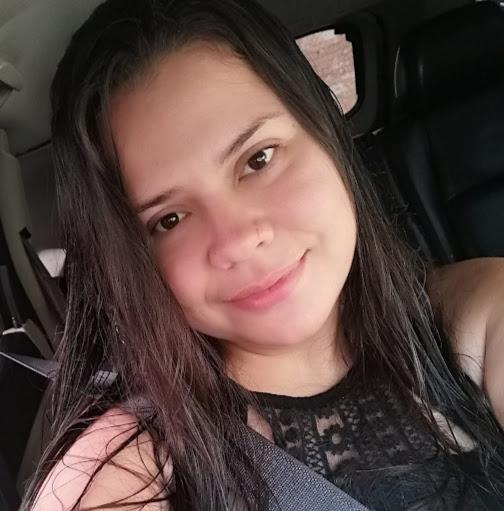Johanny Lopez