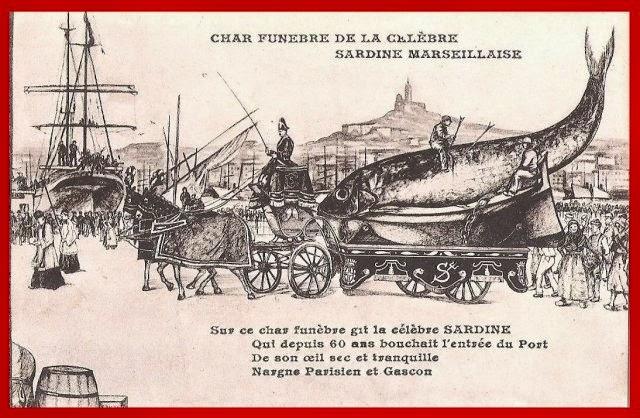 Caf de rennes le chateau archives rennes le chateau le rendez vous des chercheurs page 642 - Sardine port de marseille ...