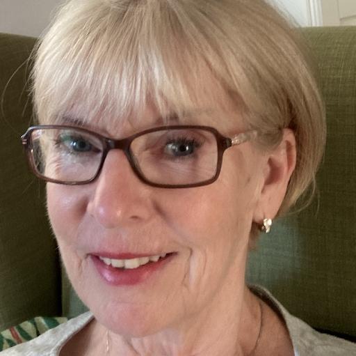 Kristina Berger
