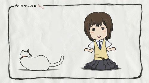 Suki-tte Ii na yo