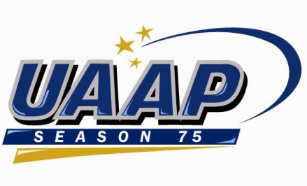 Uaap season 75 women's volleyball 2nd round schedule: check it