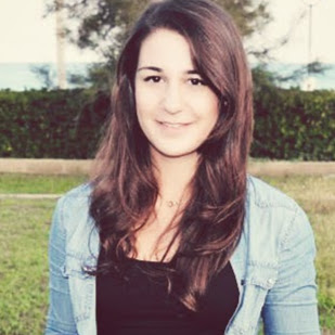 Cristina.Camastra