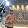 bhagabat mishra