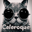 Georgi Celeroque's profile photo