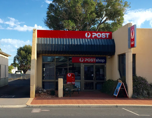Australia Post - Harvey Post Shop, Post Office, Harvey, WA 6220, Reviews