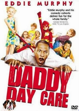 All Of Time Family Movies Comedy Best