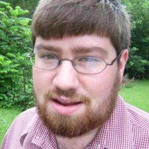 Daniel Arrington