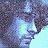 Max Hapner avatar image