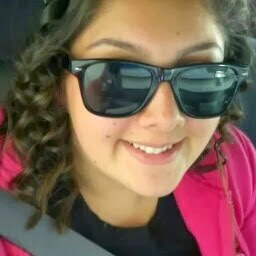 Christina Alarcon
