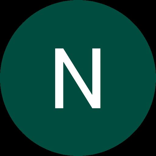 Niko Eurich