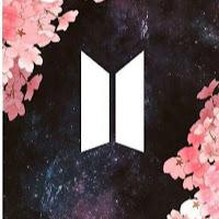 kpop edits's avatar