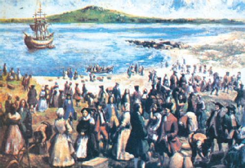 prestamistas en puerto rico
