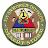 Gilmer Monk avatar image