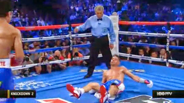 manny pacquiao vs chris algieri 2014 fights results 11-23-2014-157