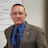Jay Klinger avatar image