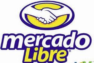 MercadoLibre se prepara para ofrecer un día de ofertas extremas