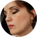 Paloma Cotelo Suils