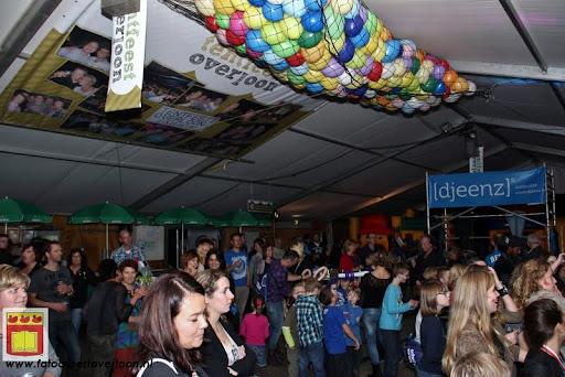 Tentfeest voor kids Overloon 21-10-2012 (93).JPG