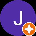 Jackie S.,AutoDir