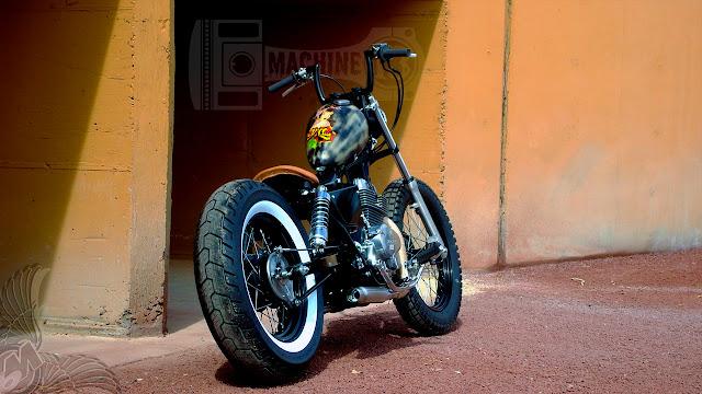 honda-rebel_brat-bobber_right-rear_machine-13.jpg