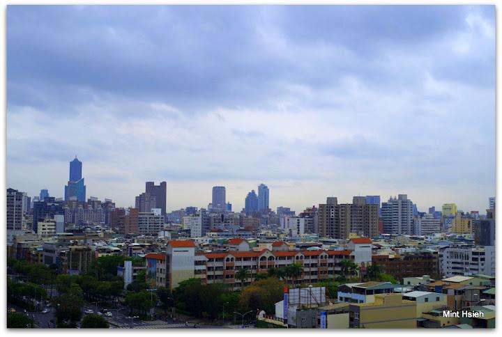 (大崗山)超峰寺的假日祈禱  (圖片8枚)