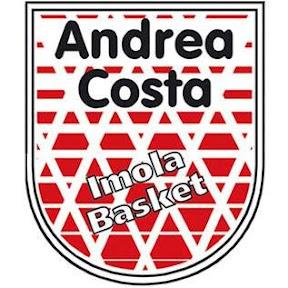 Caso Marigney, adesso l'Andrea Costa alza la voce