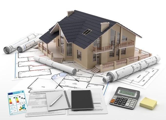 Vay xây sửa nhà tại Đà Nẵng