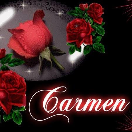 Carmen Turcios Photo 7