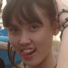 Alexia's picture