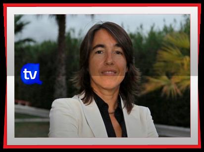 Gabriela%2520Sobral%25203 A Entrevista - Gabriela Sobral