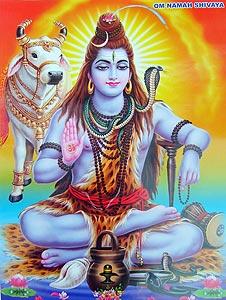 Answers to FAQ's by Brahmanda Guruji Shri Narendra Babu Sharma Part 37