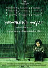 Yepyeni Bir Hayat - A Brand New Life (2009)