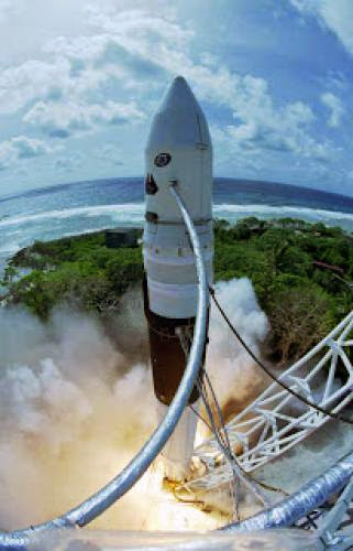 Spacex Completes Preliminary Design Review Of Launch Abort System