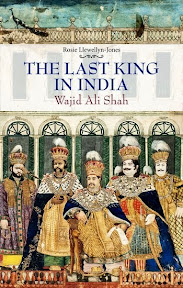 [Llewellyn-Jones: Last King in India, 2014]