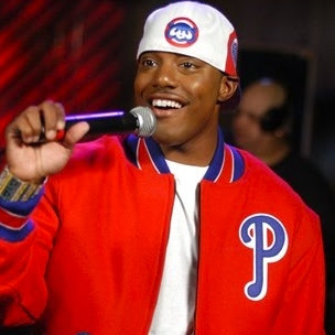 Mase - Tell Me What You Want Lyrics
