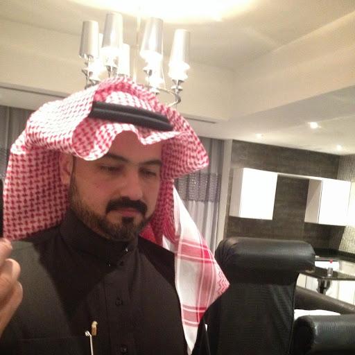 Mohammed Al bassam