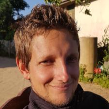 Yannick lorenzati