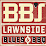B.B.'s Lawnside BBQ's profile photo