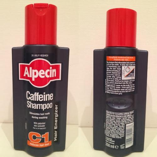 alpecin-caffeine-shampoo-c1-syampu-kafein
