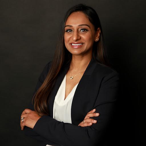 Smruti Patel Photo 23