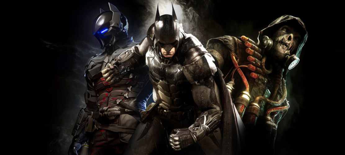 batman-arkham-knight-dlc,Batman Arkham Knight DLC,download, full crack, crack only,skidrows, Repack, blackbox, reloaded, mods, cracked, funny games, game hay, offline game, online game, 18+