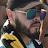 Juan Ballesteros avatar image