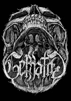 Gematria - Singkawang Metalcore - Pakaw